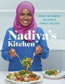 Nadiya's Kitchen [Pdf/ePub] eBook
