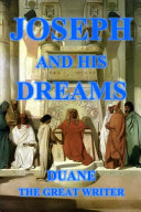 JOSEPH AND HIS DREAMS