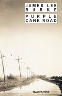 Purple Cane Road Pdf/ePub eBook