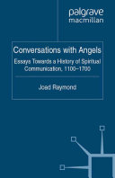 Pdf Conversations with Angels