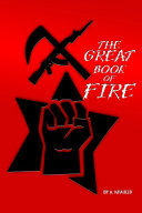The Great Book of Fire
