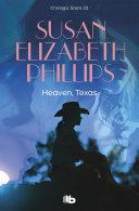 Heaven  Texas  Chicago Stars 2