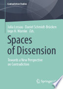Spaces of Dissension