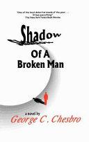 Pdf Shadow of a Broken Man