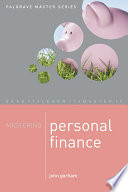 Mastering Personal Finance