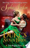 The Duke S Stolen Bride