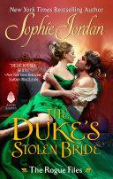 The Duke's Stolen Bride Pdf/ePub eBook