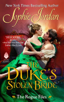 The Duke's Stolen Bride Pdf/ePub eBook