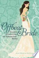 Offbeat Bride