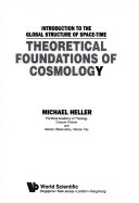 Theoretical Foundations of Cosmology