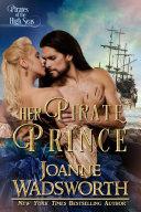 Her Pirate Prince ebook