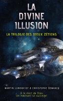 Pdf La Divine Illusion Telecharger