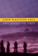 Pdf The Birds of Prey