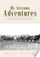 My Arizona Adventures Pdf/ePub eBook