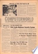 Feb 7, 1977