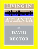 Living In Atlanta