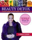 The 3-Day Beauty Detox