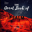 The Great Book of Psalm