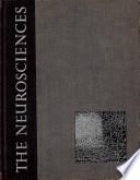 The Neurosciences  A Study Program
