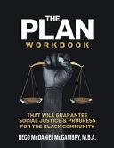 THE PLAN WORKBOOK Book PDF