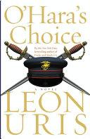 O'Hara's Choice Pdf/ePub eBook