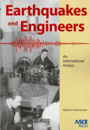 Earthquakes and Engineers