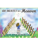 All Babies Go to Heaven