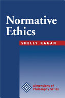 Pdf Normative Ethics Telecharger
