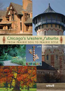 Chicago's Western Suburbs