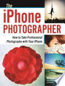 The iPhone Photographer