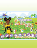 Queen Bee Mathematical and the Number Garden Friends Pdf/ePub eBook