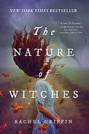 The Nature of Witches image