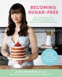 Becoming Sugar Free