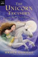 The Unicorn Treasury