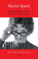 Curriculum Vitae ebook