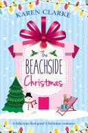 The Beachside Christmas