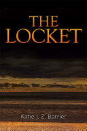 Pdf The Locket