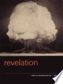 Read Online Revelation For Free