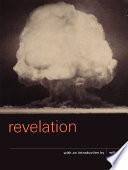 Revelation by  PDF