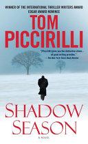 Shadow Season Pdf/ePub eBook