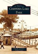 Pdf Chippewa Lake Park