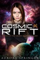 Pdf Cosmic Rift