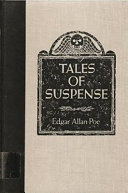 Tales of Suspense ebook