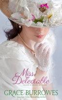 Miss Delectable [Pdf/ePub] eBook
