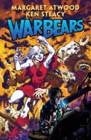 War Bears Pdf/ePub eBook