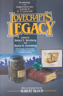 Lovecraft s Legacy