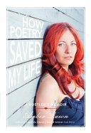 Pdf How Poetry Saved My Life Telecharger