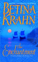 The Enchantment [Pdf/ePub] eBook