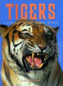 Tigers Book PDF
