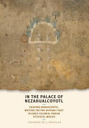 In the Palace of Nezahualcoyotl Book